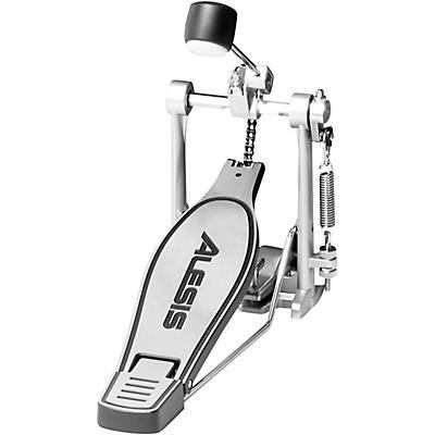 Alesis Kick Pedal