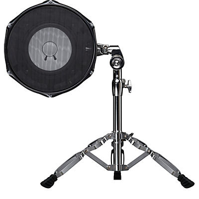 Avantone Kick Sub-Frequency Bass Drum Microphone