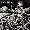 Alliance Kicker - Rendered Obsolete thumbnail