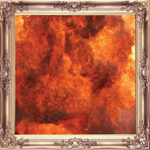 Alliance Kid Cudi - Indicud