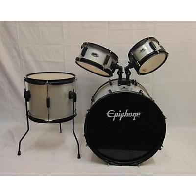 SPL Kids Beginner Drum Kit Drum Kit