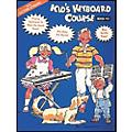 Hal Leonard Kids Keyboard Course Book 2 E-Z play Today thumbnail