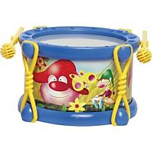 Hohner Kids My First Drum