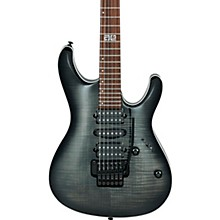 Ibanez Kiko Loureiro Signature KIKO10BP Electric Guitar