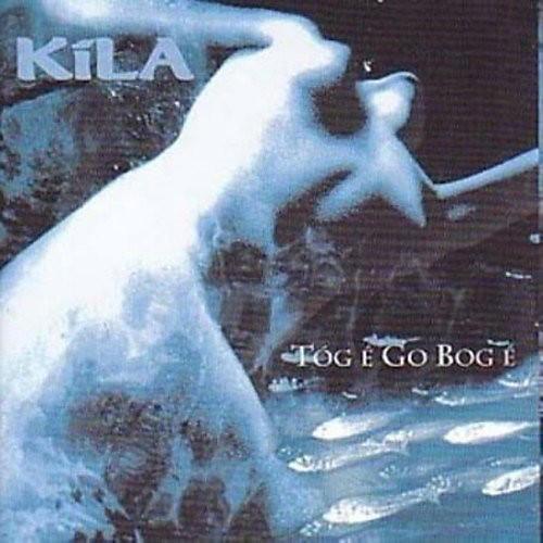 Alliance Kila - Tog E Go Bog E