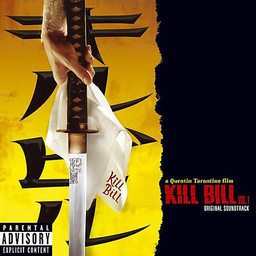 Alliance Kill Bill, Vol. 1
