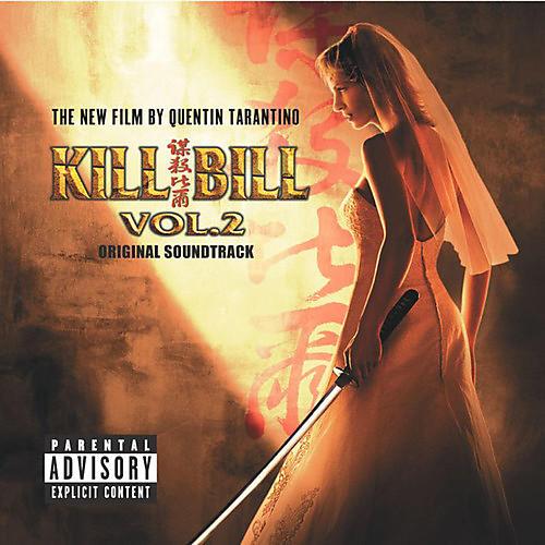 Alliance Kill Bill, Vol. 2