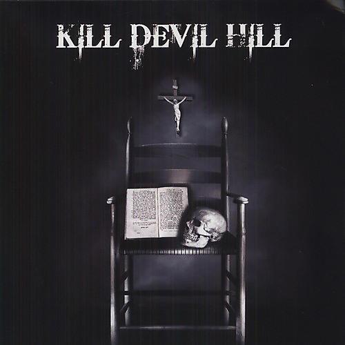 Alliance Kill Devil Hill - Kill Devil Hill