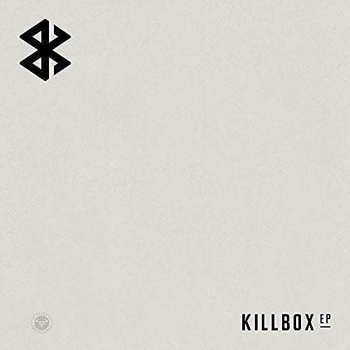 Alliance Killbox - Killbox