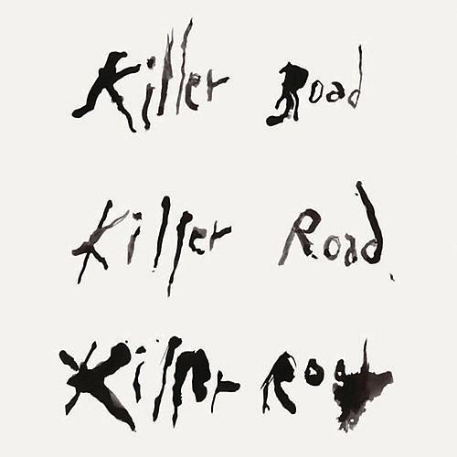 Alliance Killer Road