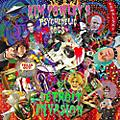 Alliance Kim Fowley - Kim Fowleys Psychedelic Dogs: Detroit Invasion thumbnail