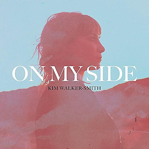 Alliance Kim Walker-Smith - On My Side