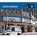 Alliance King Crimson - Live At The Orpheum thumbnail