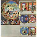 Alliance King Crimson - Lizard thumbnail