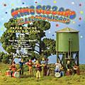 Alliance King Gizzard and the Lizard Wizard - Paper Mache Dream Ballon thumbnail