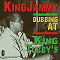 Alliance King Jammy - Dubbing At King Tubby's thumbnail