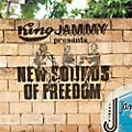 Alliance King Jammy - King Jammy Presents New Sounds Of Freedom thumbnail