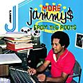 Alliance King Jammy - More Jammy's from the Roots thumbnail