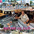 Alliance King Jammy - Waterhouse Dub thumbnail