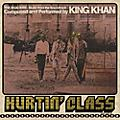 Alliance King Khan - Hurtin' Class thumbnail