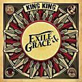 Alliance King King - Exile & Grace thumbnail