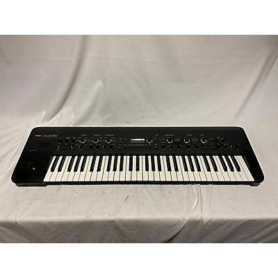 Korg King Korg 61 Key Limited Edition Synthesizer