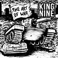 Alliance King Nine - Art Of War thumbnail