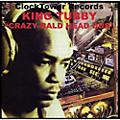 Alliance King Tubby - Crazy Bald Head Dub thumbnail