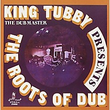 King Tubby - Roots Of Dub