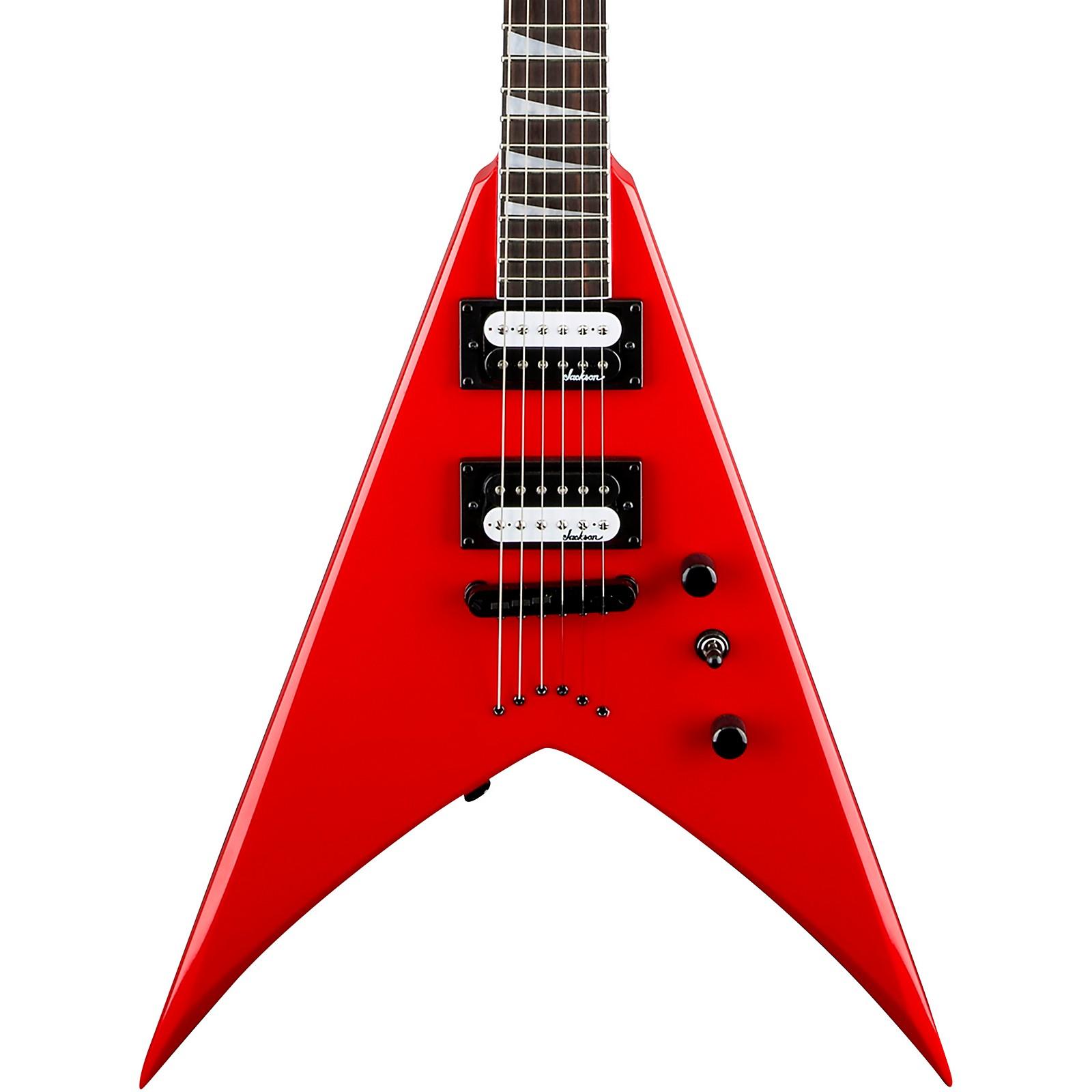 Jackson King V JS32T Electric Guitar