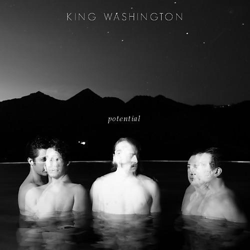 Alliance King Washington - Potential