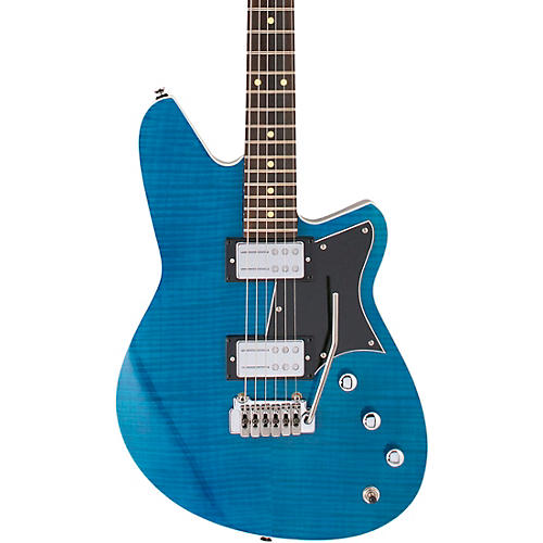 Reverend Kingbolt RA Electric Guitar
