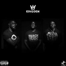 Kingdem - Kingdem
