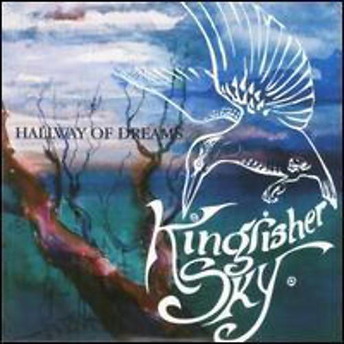 Alliance Kingfisher Sky - Hallway of Dreams
