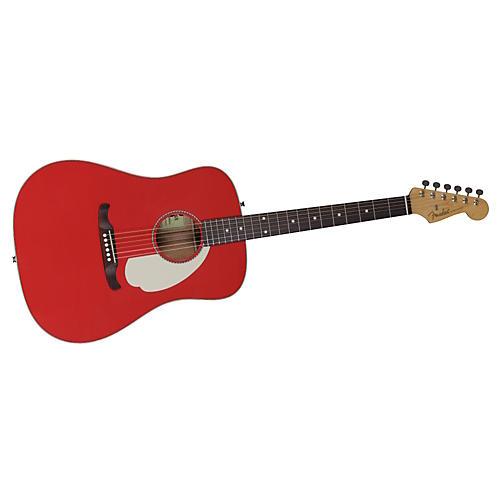 Fender Kingman