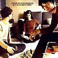 Alliance Kings of Convenience - Riot on An Empty Street thumbnail