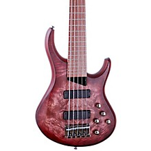Open Box MTD Kingston Andrew Gouche Signature 5-String Electric Bass