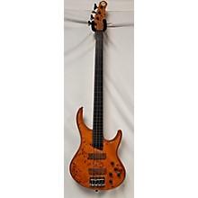 MTD Kingston KZ 4 String Fretless Electric Bass Guitar