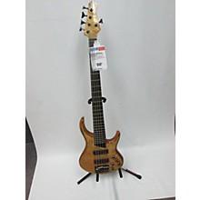 MTD Kingston KZ 5 String Electric Bass Guitar