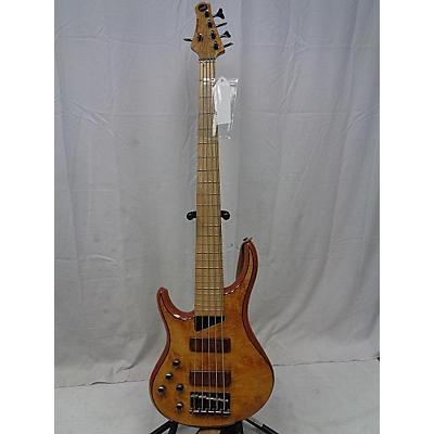 MTD Kingston KZ Electric Bass Guitar