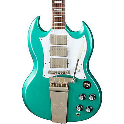 Gibson Kirk Douglas SG Electric Guitar