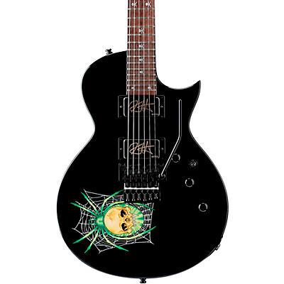 ESP Kirk Hammett KH-3 Spider 30th Anniversary Edition Electric Guitar