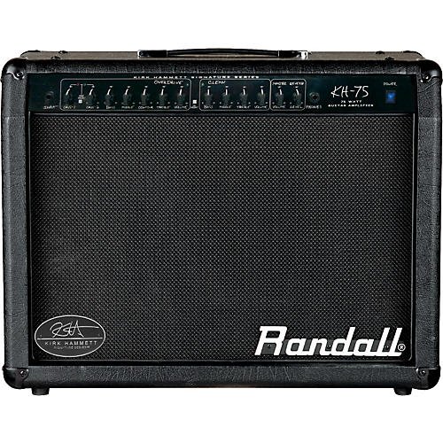 how to get the best sound out of your amp