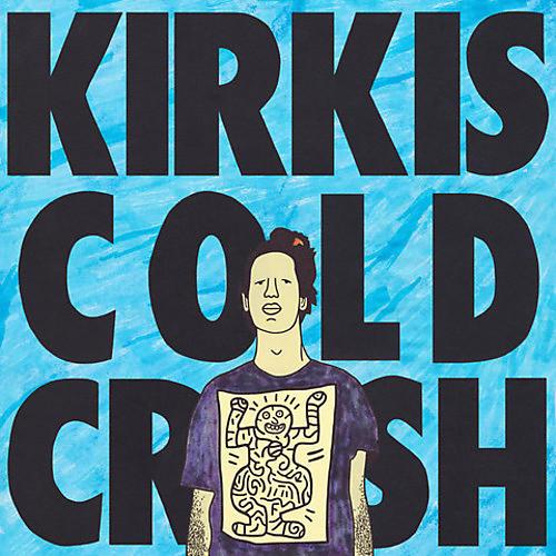 Alliance Kirkis - Cold Crush