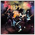 Universal Music Group Kiss - Alive! Vinyl LP thumbnail