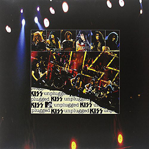 Alliance Kiss - MTV Unplugged