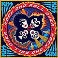 Alliance Kiss - Rock and Roll Over thumbnail