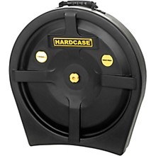 HARDCASE Kit Cymbal Case