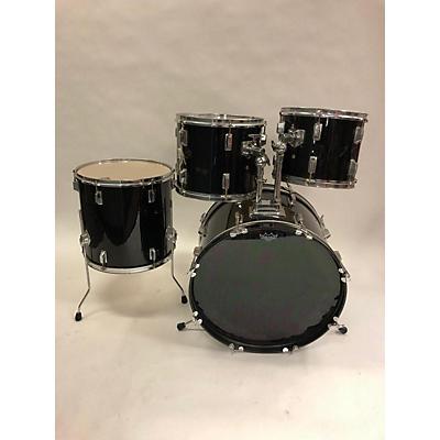 Sunlite Kit Drum Kit