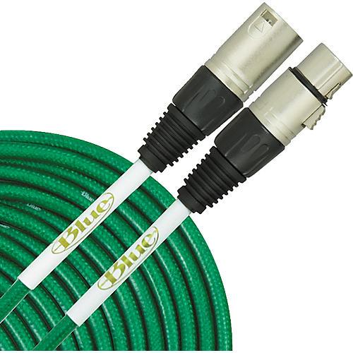 BLUE Kiwi Microphone Cable